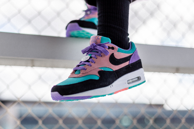 64dd5944c Have a Nike Day' Air Max Month Collection