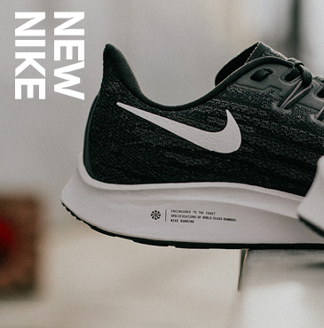 9777dc9edfd Nike | Shop Nike Training and Lifestyle Clothing, Footwear and Accessories  | Stirling Sports