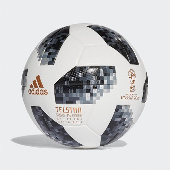 1be7342d2 Footballs | Shop Footballs Online | Stirling Sports - FIFA World Cup  Official Match Ball