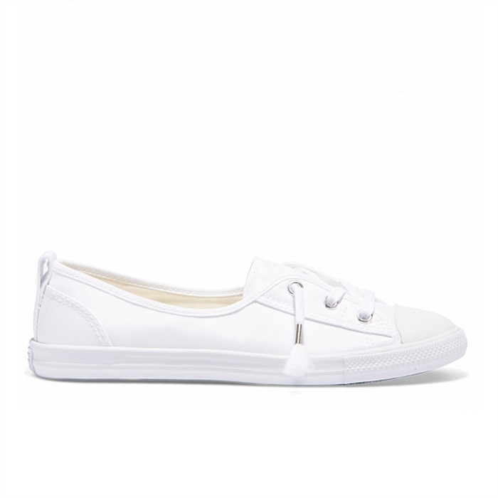 womens chuck taylor ballet shoes