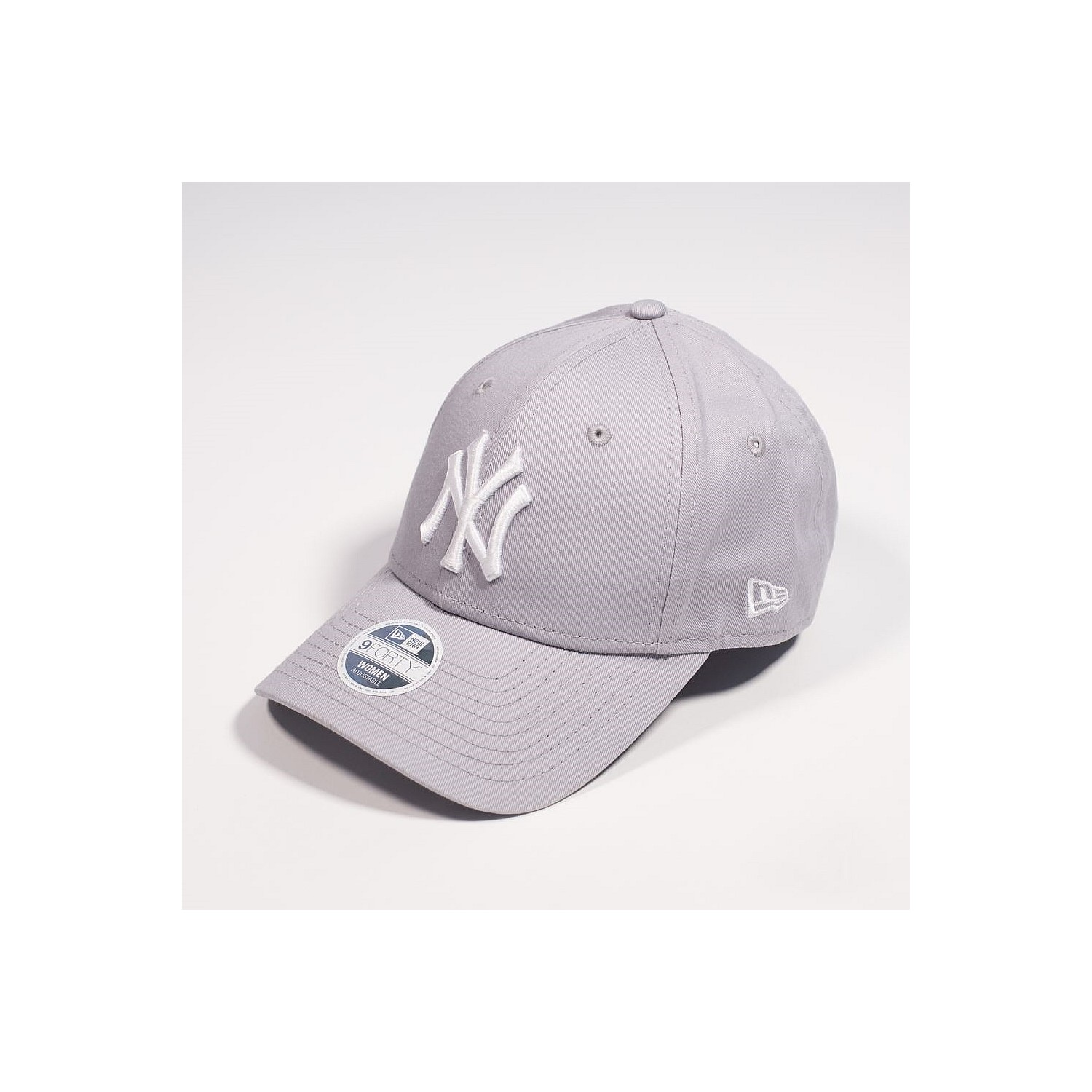 371d954321ee7 New Era