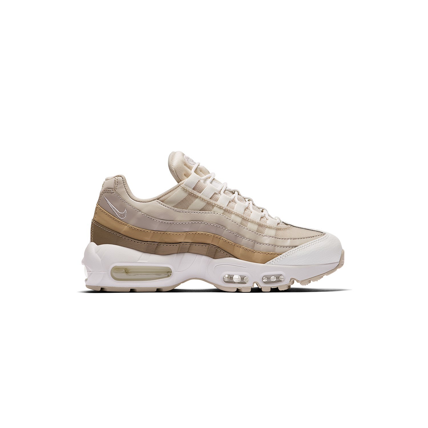 3eb4a14767 Women's Casual Shoes | Shop Women's Casual Footwear Online | Stirling  Sports - Air Max 95 Womens