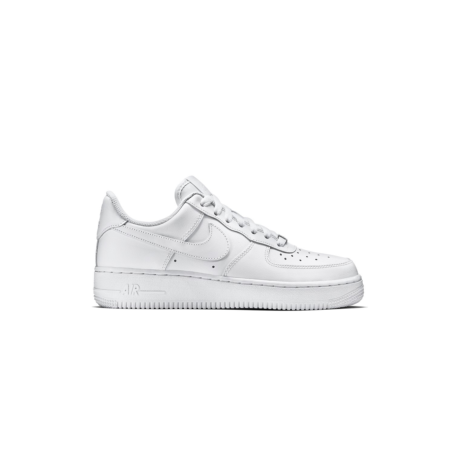 ad5c33b48b3 Nike | Shop Nike Training and Lifestyle Clothing, Footwear and Accessories  | Stirling Sports - Air Force 1 '07 Low Womens