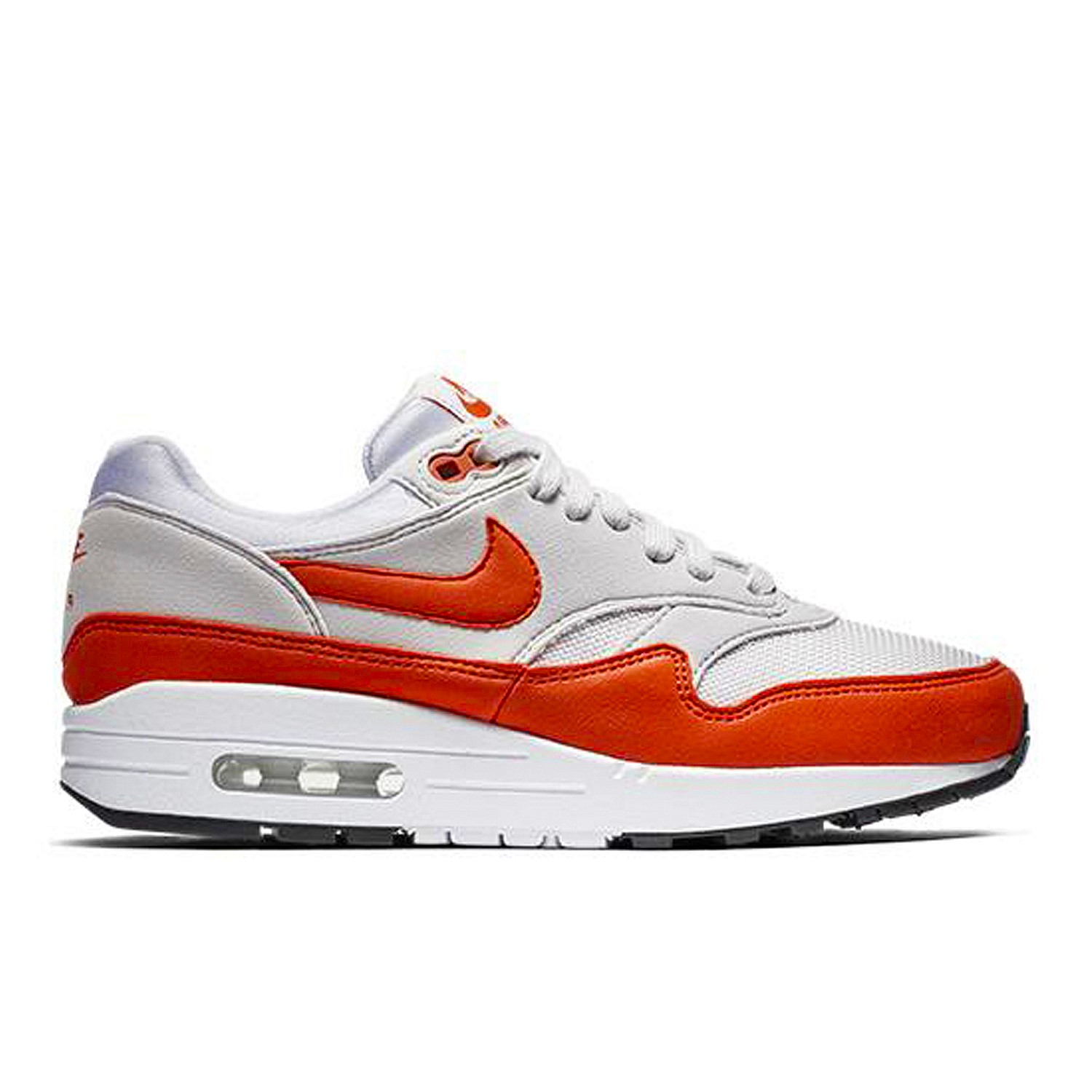 buy online 56c1b bc276 Sale | Men's, Women's and Kid's Sale Online | Stirling Sports - Air Max 1  Womens