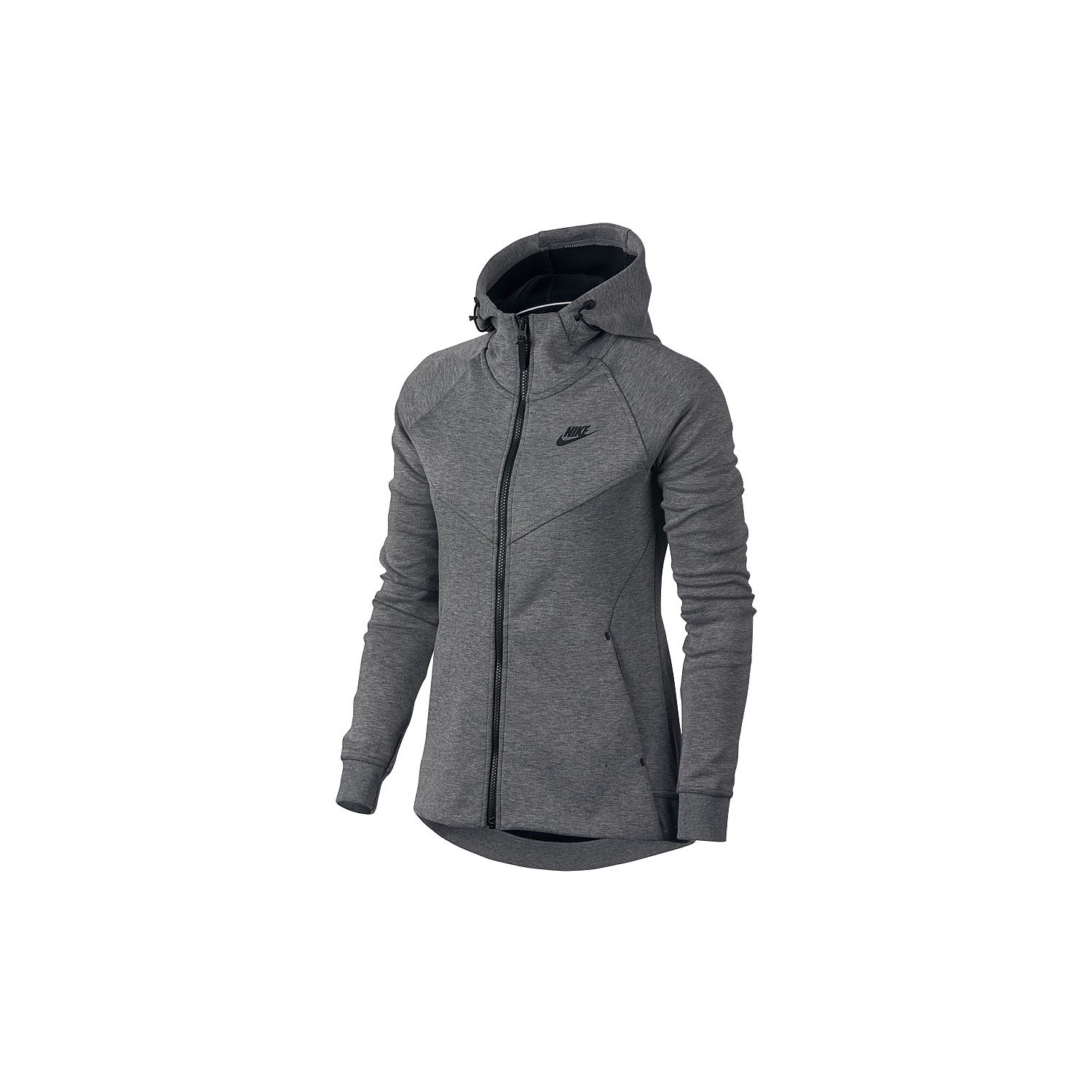 Women S Tracksuits Shop Womens Tracksuits Online Stirling Sports Tech Fleece Hoodie