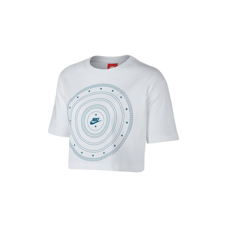 AF1 T-Shirt. 1  2. Nike 4572b8ea2