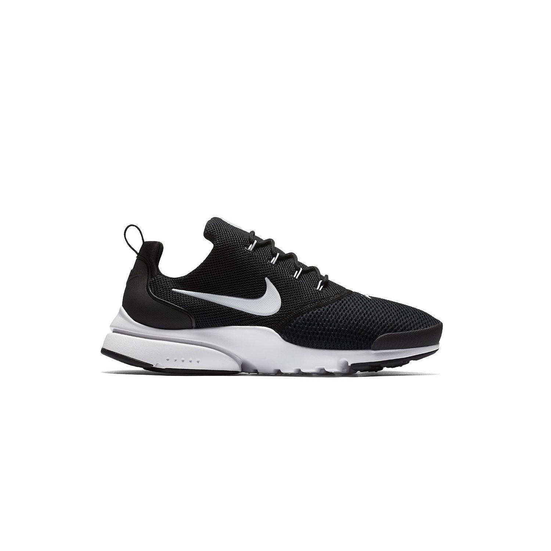 bacaedadf675 Men s Footwear