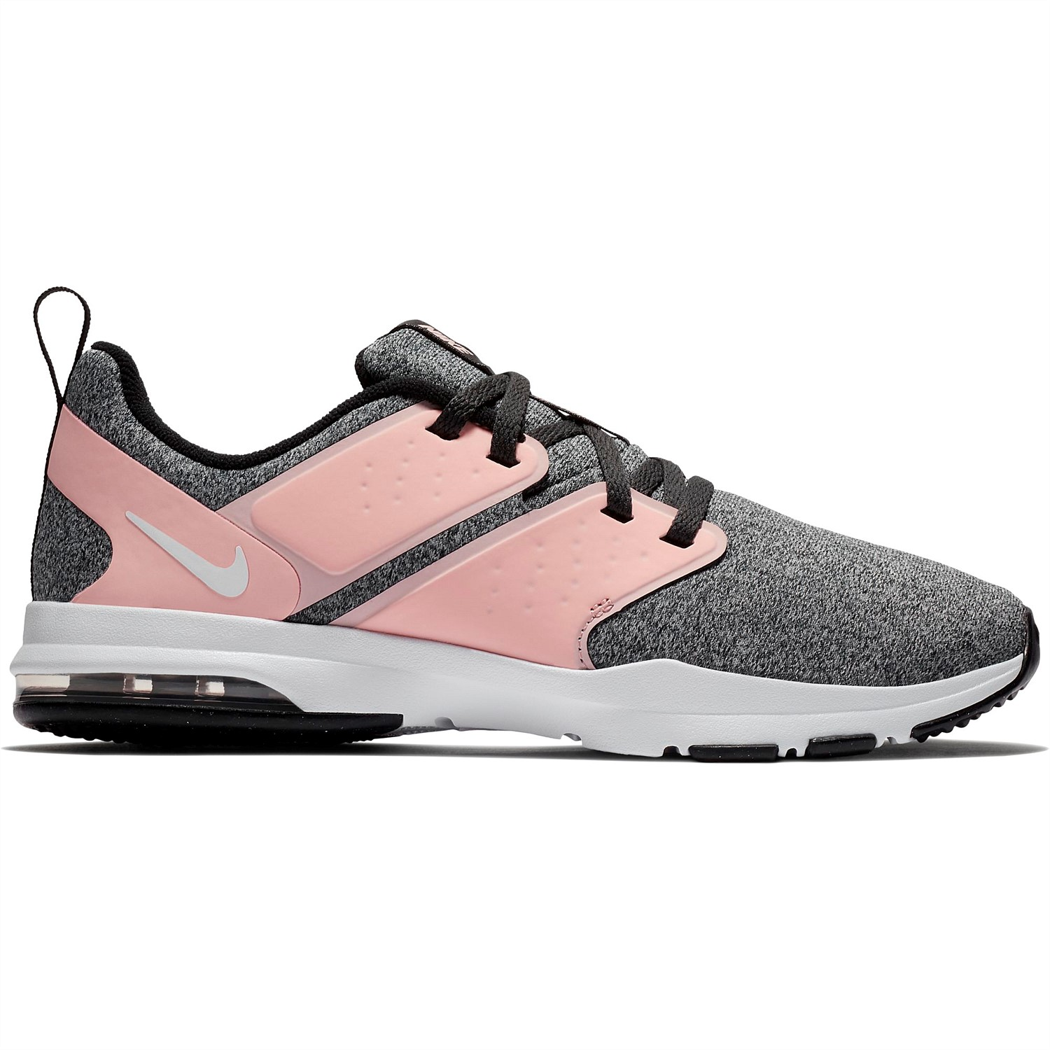 timeless design 6ce90 b34bb Nike   Shop Nike Training and Lifestyle Clothing, Footwear and Accessories    Stirling Sports - Air Bella TR Womens