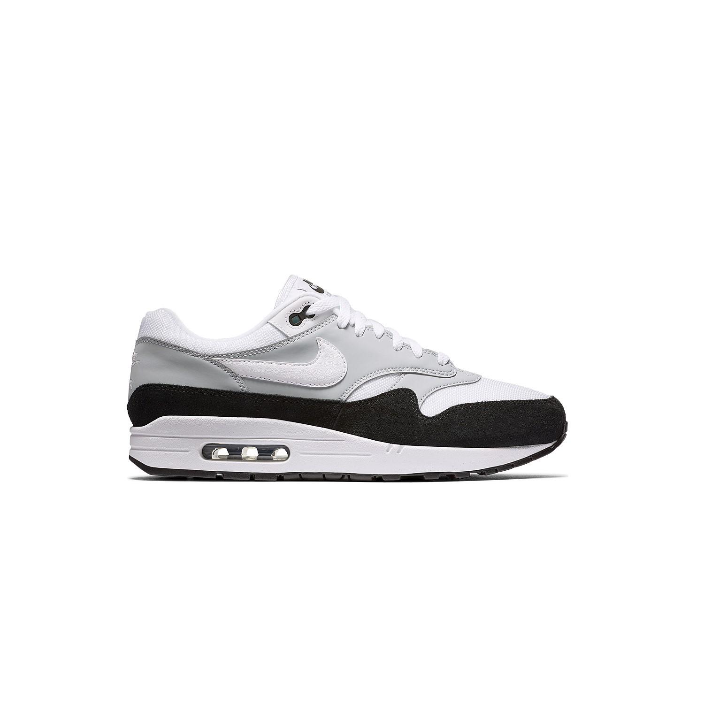 2a163d25df2c Nike