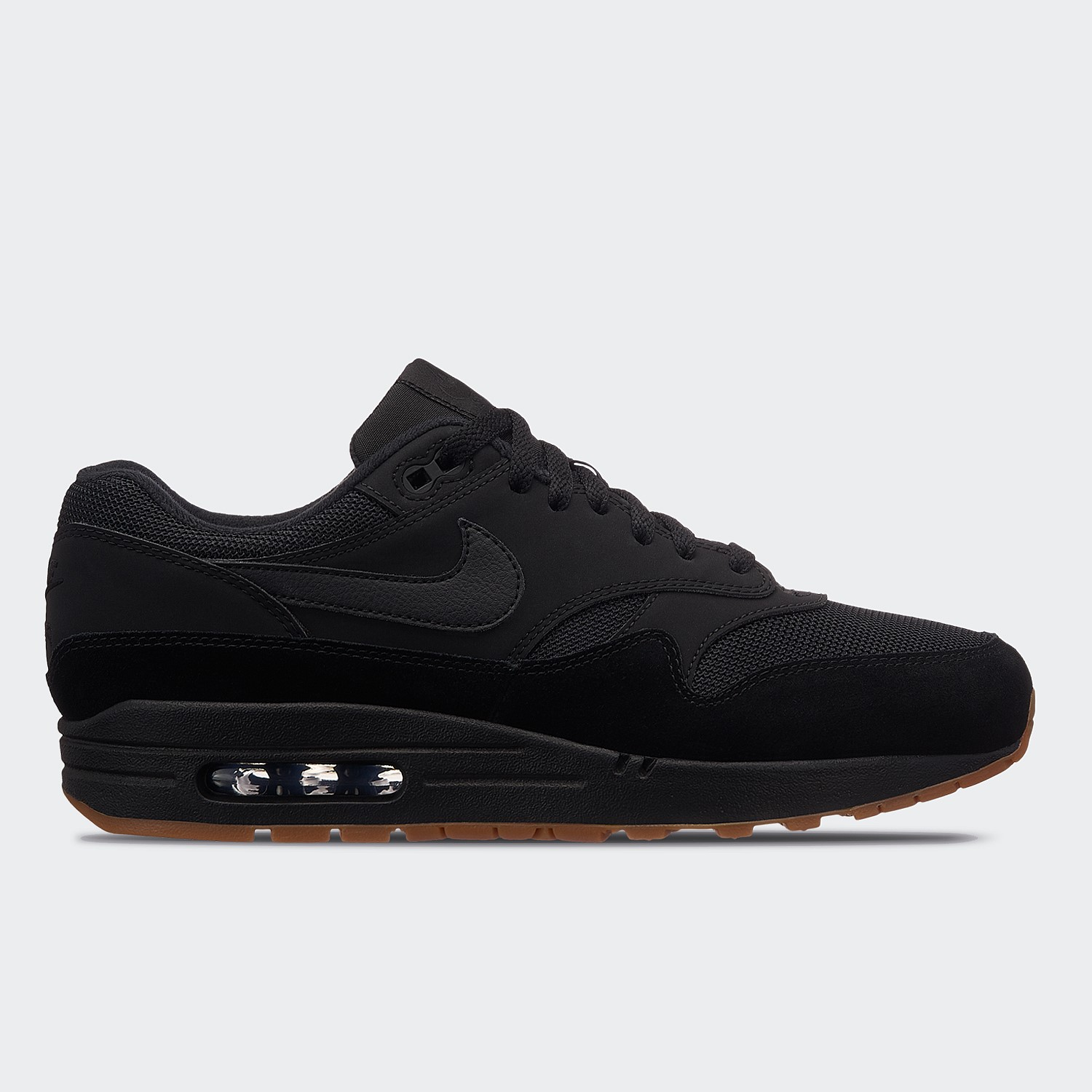 new concept 794cf 523ef Men s Footwear   Men s Lifestyle and Training Shoes Online   Stirling  Sports - Air Max 1 Mens
