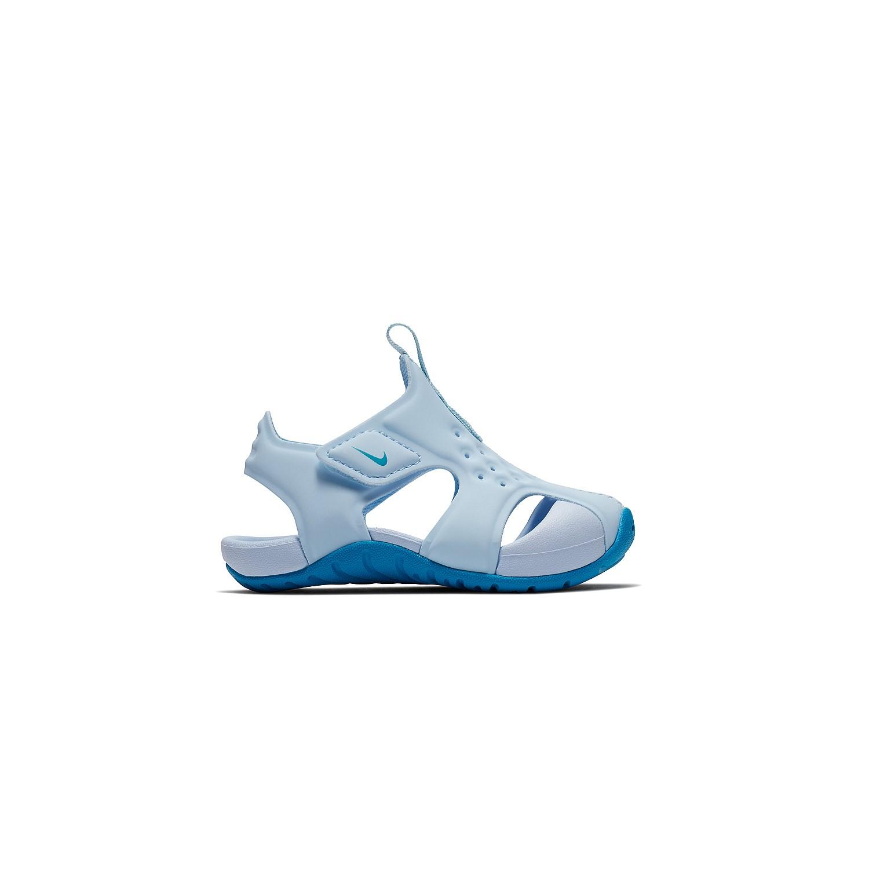 5bba27171 Kid s Sportswear