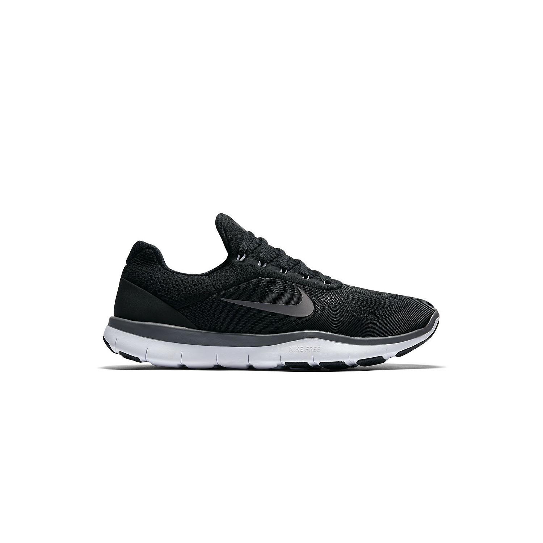 667ce8d65b0ff Nike