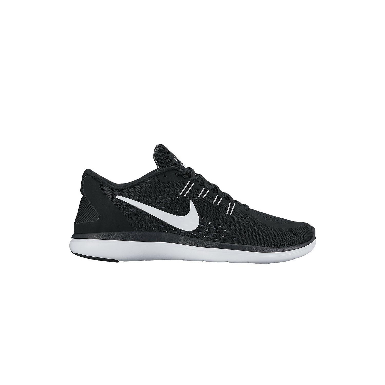 buy popular 61b3d 83acf Women s Footwear Sale - Flex RN 2017 Womens
