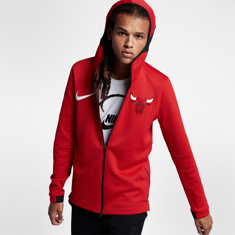 3d8e36c8caf Nike
