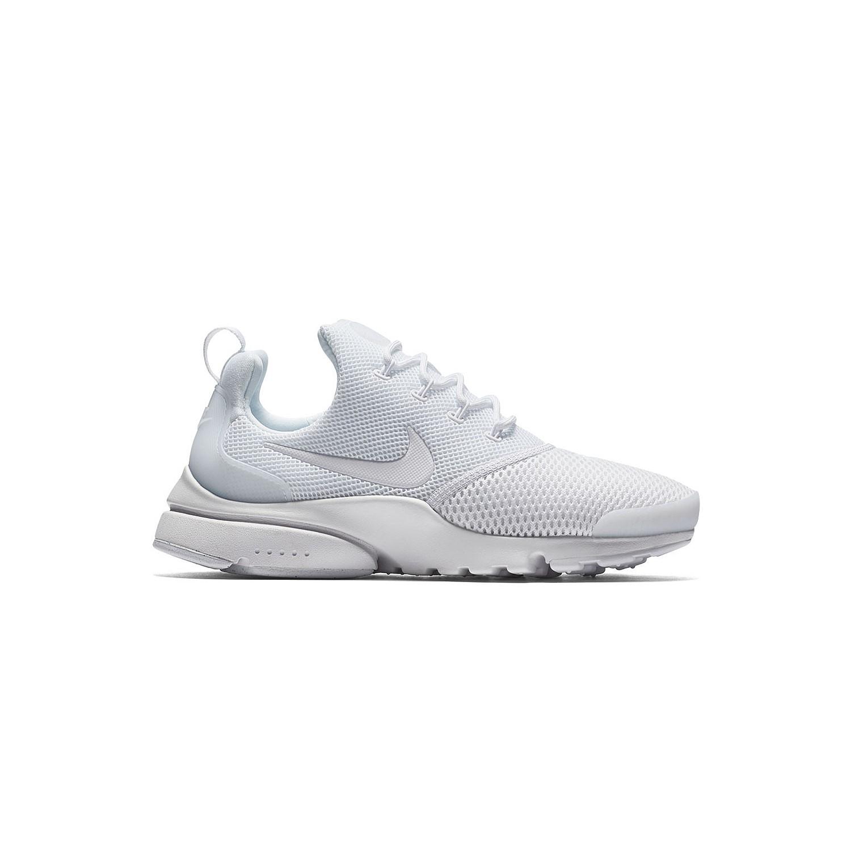4bbe682abbf5 Women s Footwear