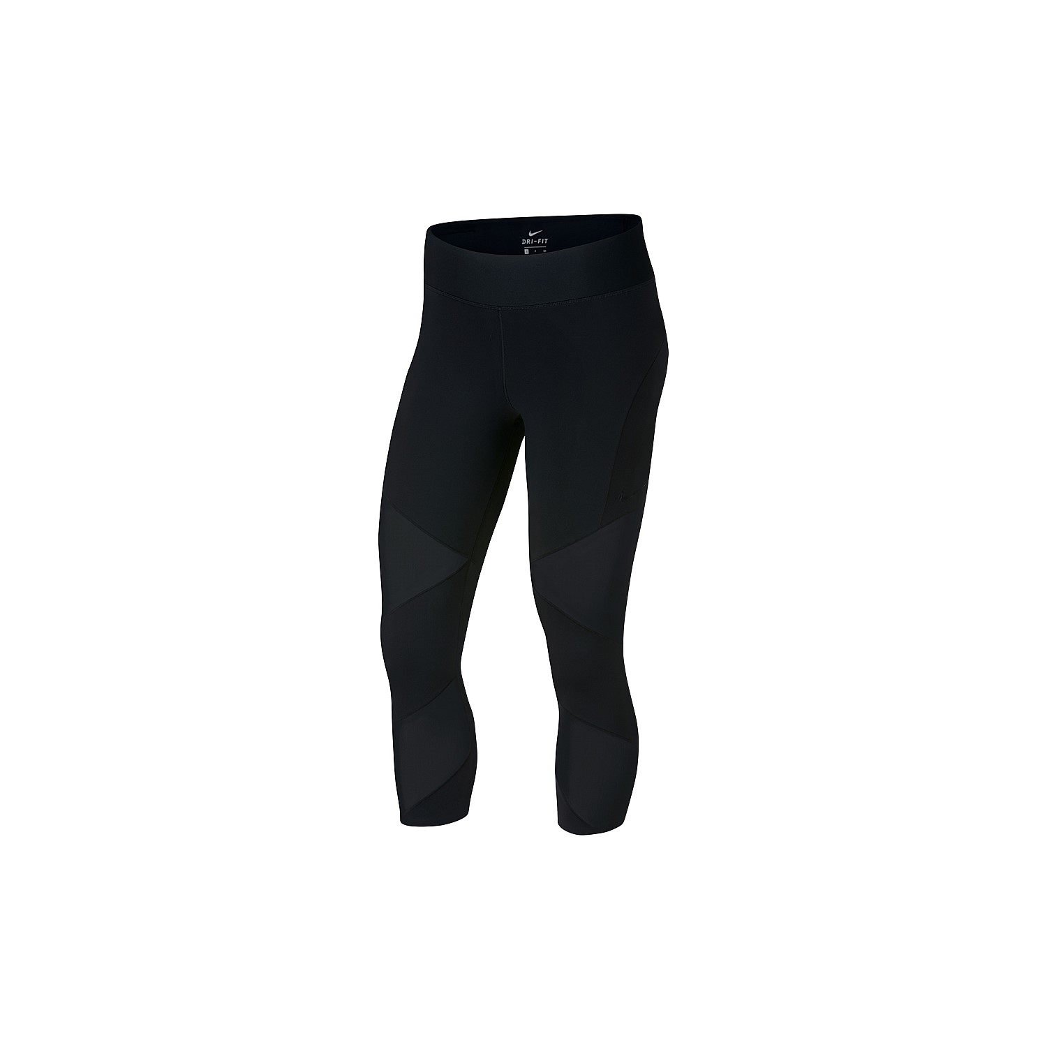 9fc9c230be9f2 Tights - Fly Lux Crop