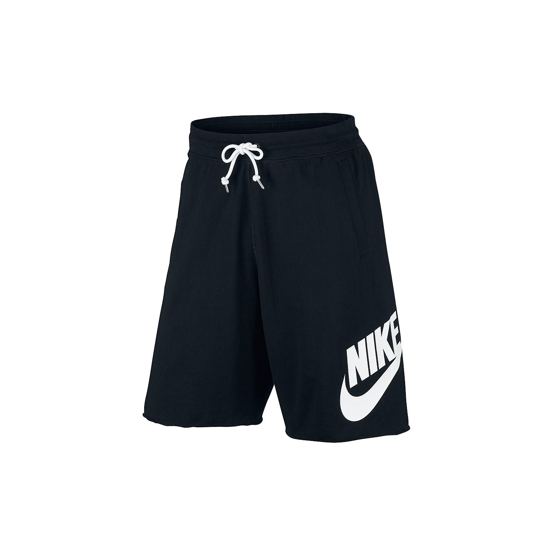 5d15cf9811 Logo Shorts