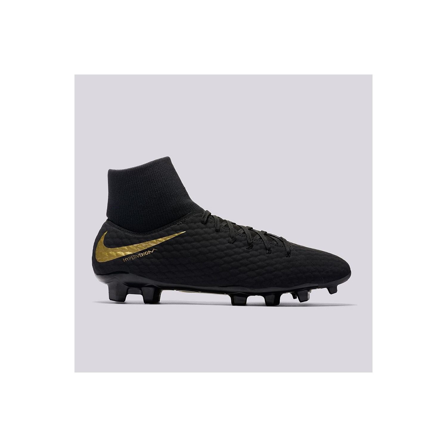 Men s Rugby   Football Boots  2649618b0f