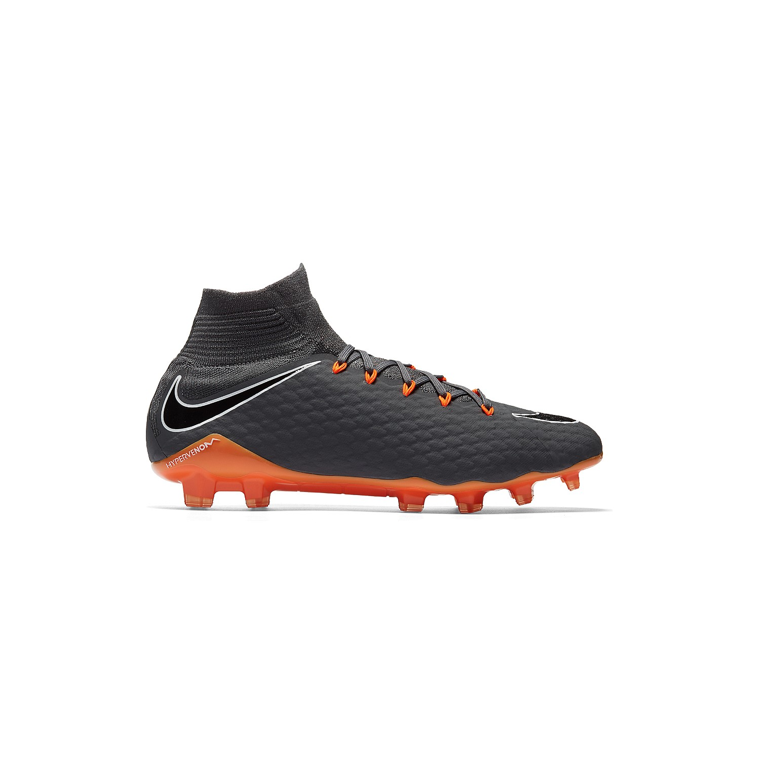 ad0619e415a2 Men s Rugby   Football Boots