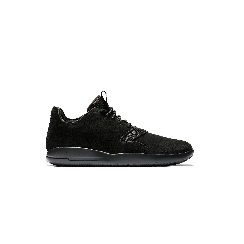 7c89a8ee00518c Men s Footwear