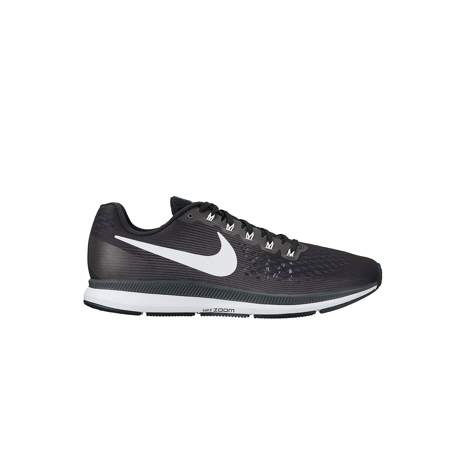 newest collection 2676d 50988 Air Zoom Pegasus 34 Womens