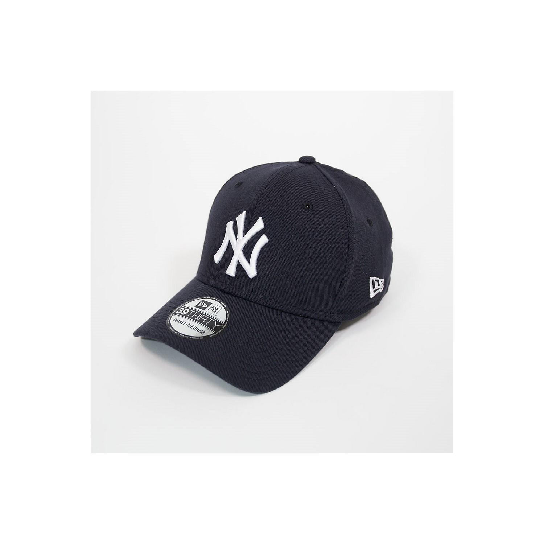 585fa653e84 39THIRTY New York Yankees Cap