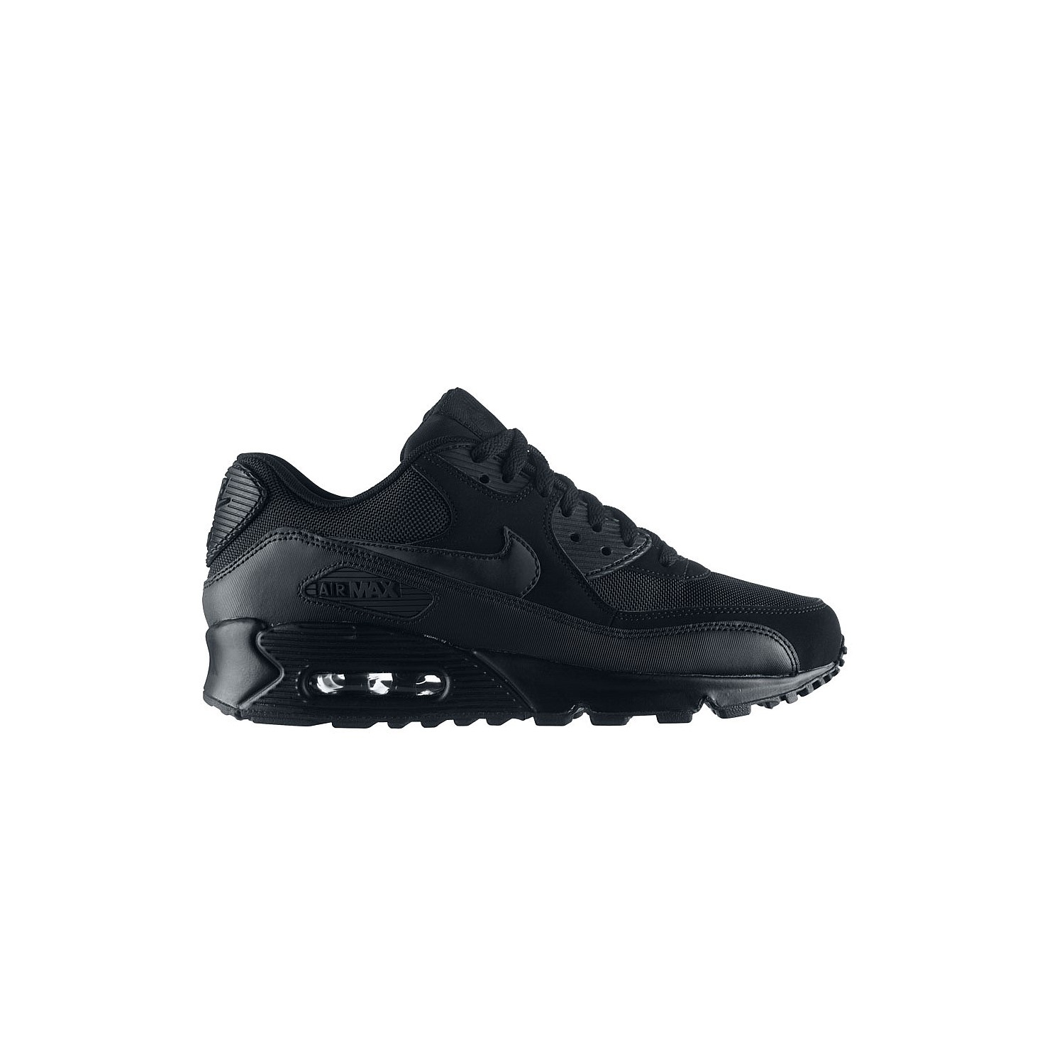 new concept dac6e 79ac7 Men s Footwear   Men s Lifestyle and Training Shoes Online   Stirling  Sports - Air Max  90 Essential Mens
