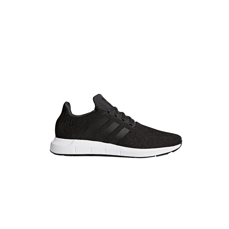 7caef99eb Men s Footwear
