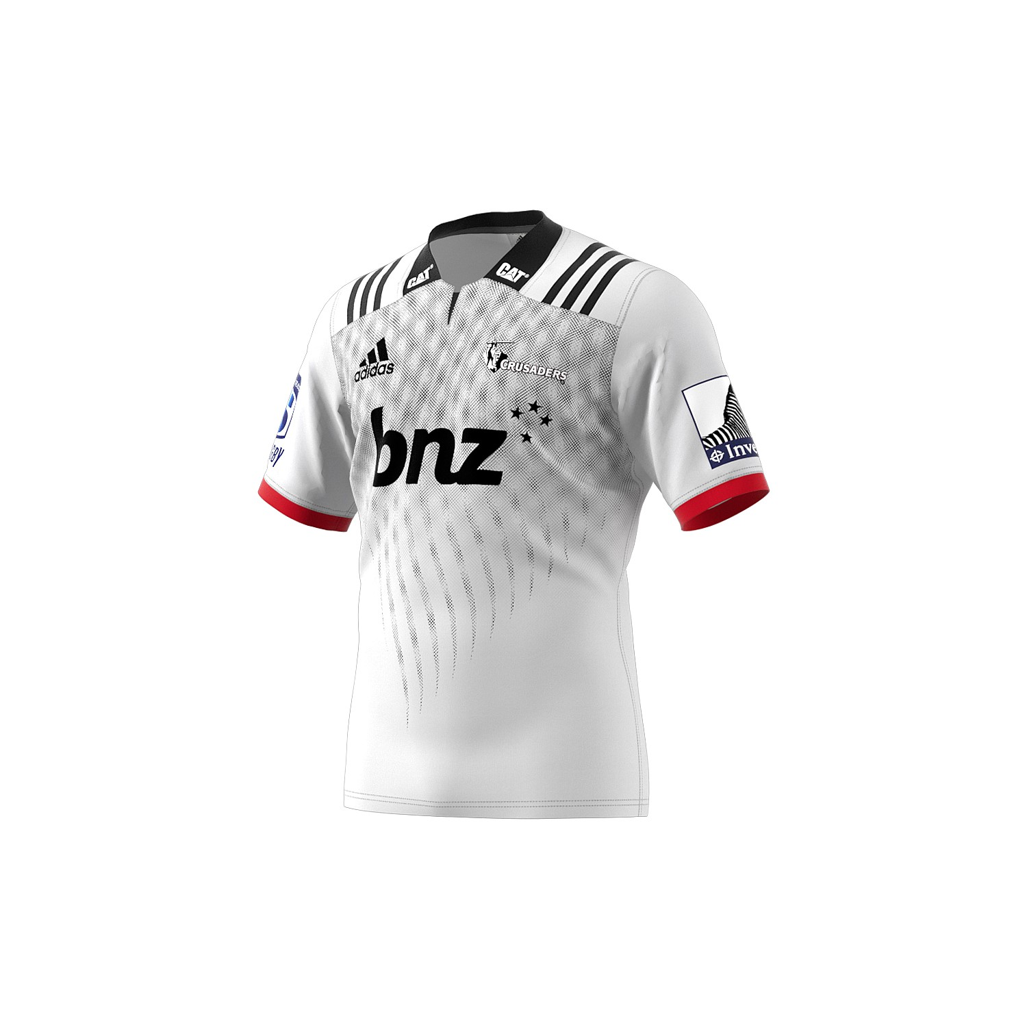 f7672c4484a Gender: Mens; Product Type: Jerseys