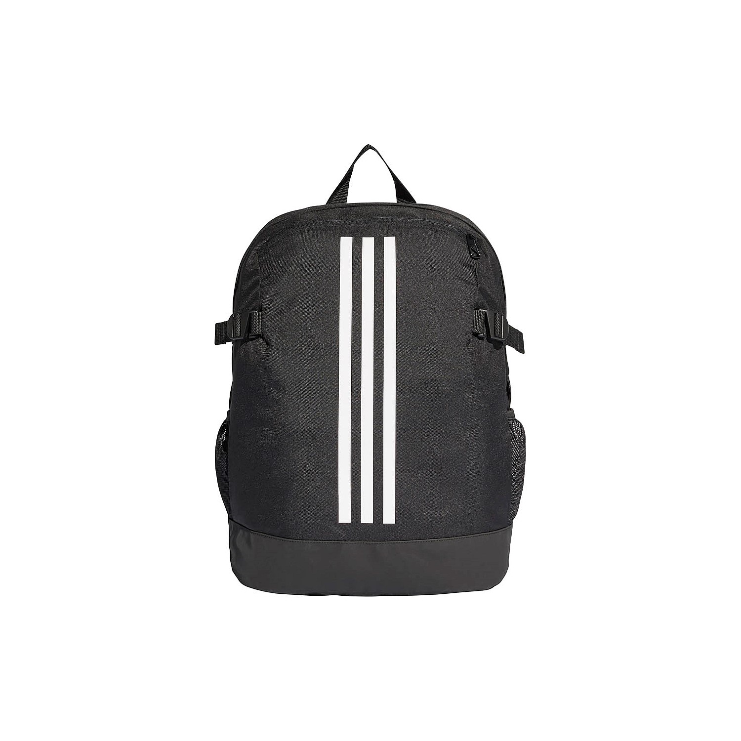 c46f11109 Men's Accessories | Men's Lifestyle and Training Accessories | Stirling  Sports - 3-Stripes Power Backpack