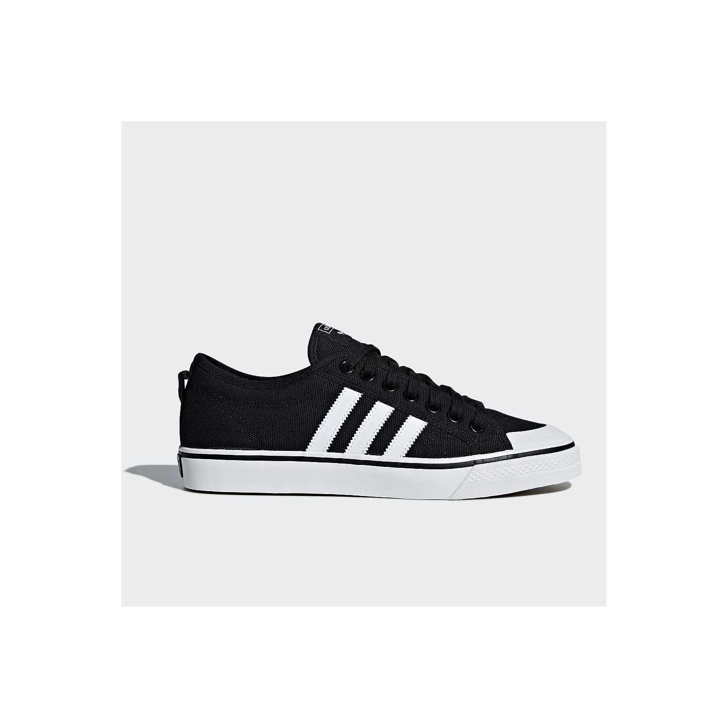 timeless design d9143 cb7d5 Women s Footwear   Women s Lifestyle and Training Shoes Online   Stirling  Sports - Nizza Unisex