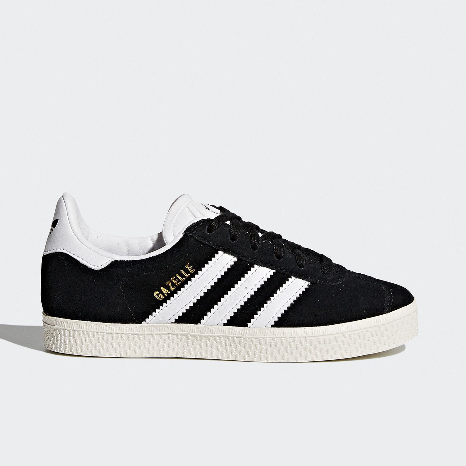 the best attitude 03227 eebd8 adidas Originals   Shop adidas Originals Clothing, Footwear and Accessories  Online   Stirling Sports - Gazelle Kids