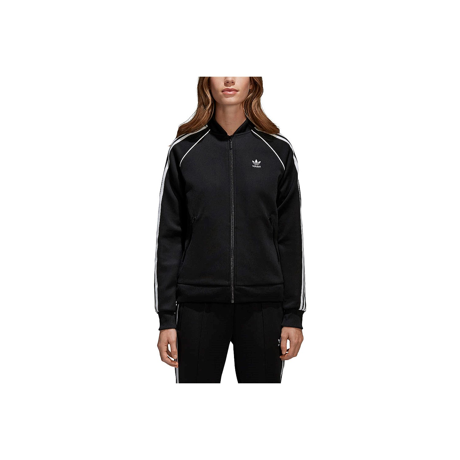 1f284f765 Jackets & Vests - SST Track Jacket
