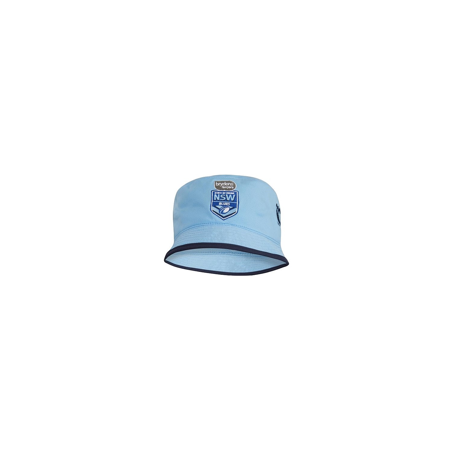New South Wales Bucket Hat 2018 05c60e3957bf