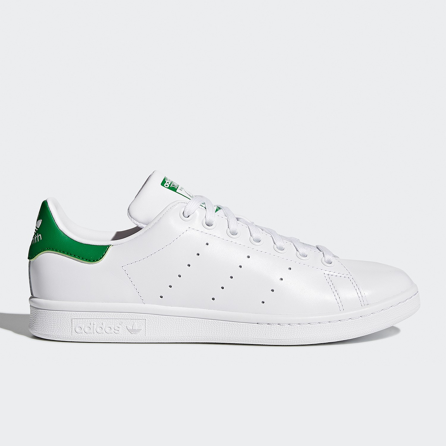 san francisco 742eb 13709 Stan Smith Unisex