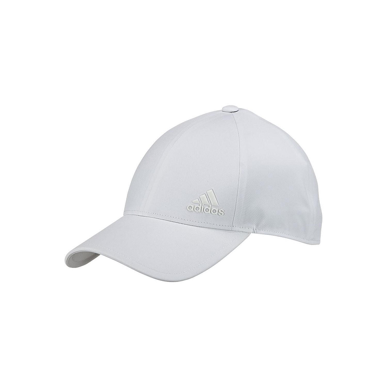 de433397c43 Bonded Cap. 1  2. Adidas