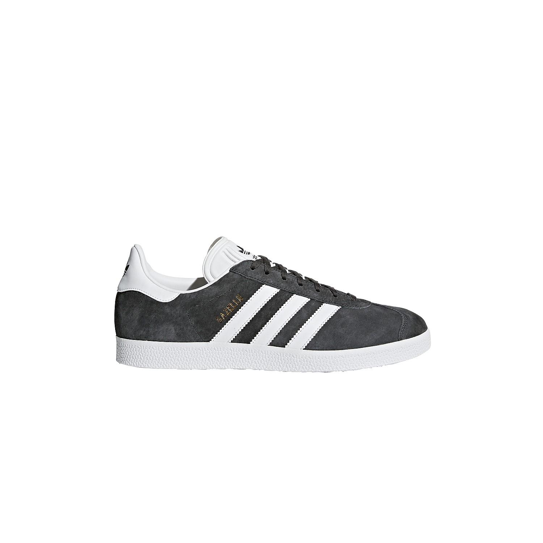 07ee1758fb3e51 adidas Originals