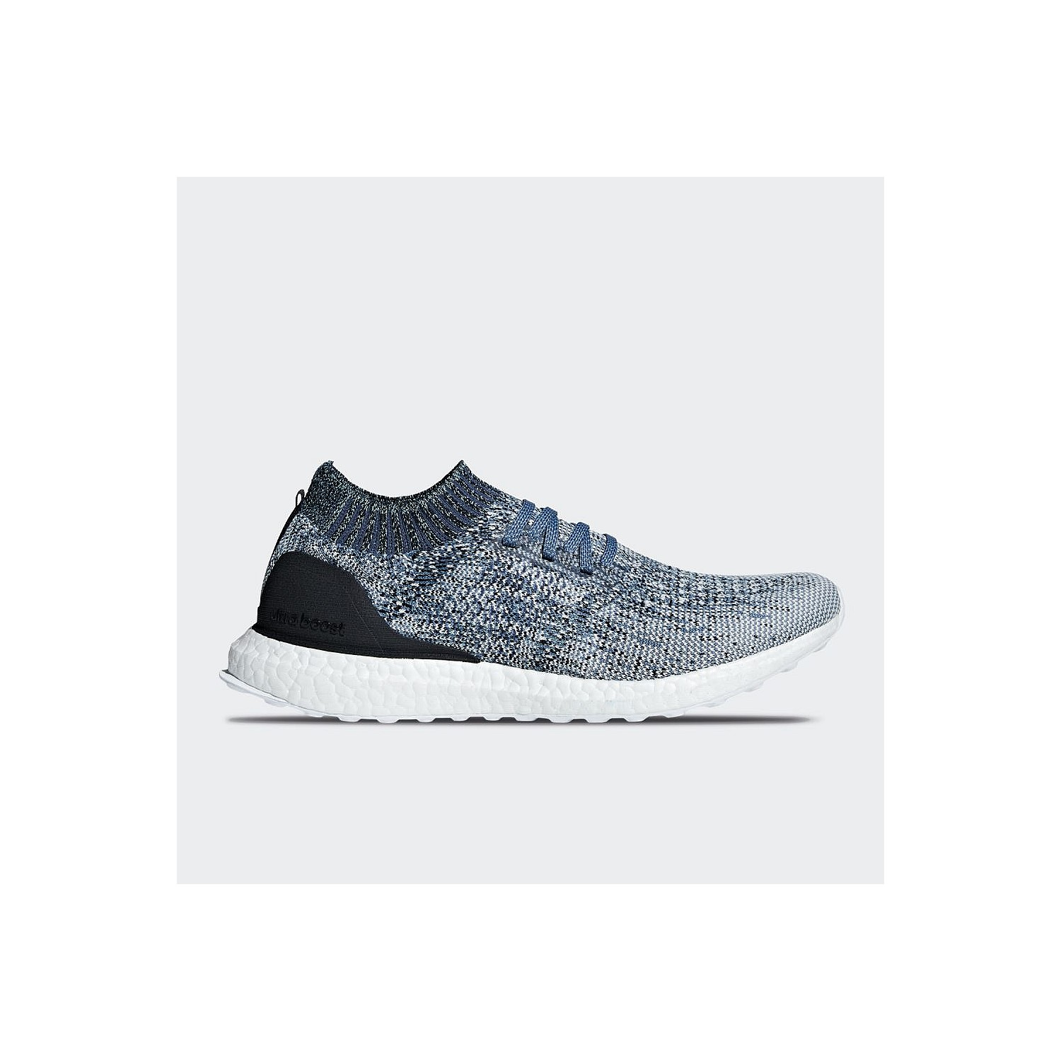 huge discount e96e5 b6894 Mens Sneakers  Shop Mens Sneakers Online  Stirling Sports - Ultra Boost  Uncaged Mens