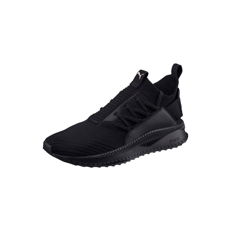 Women s Footwear  e8ad05e81