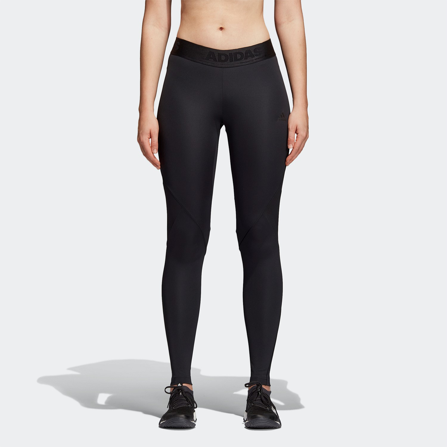 adidas legging nz