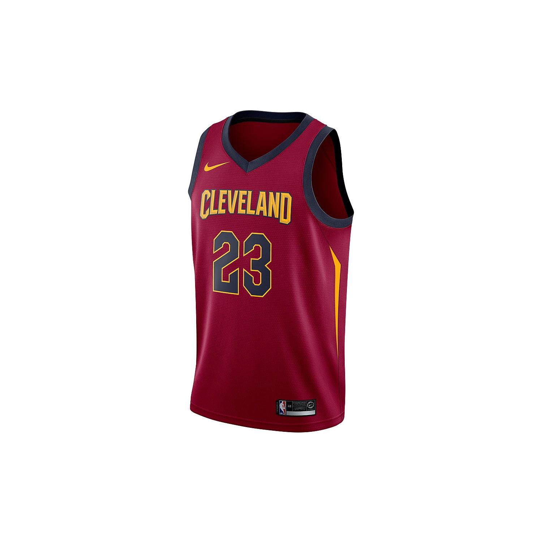0e02282aa656 Basketball