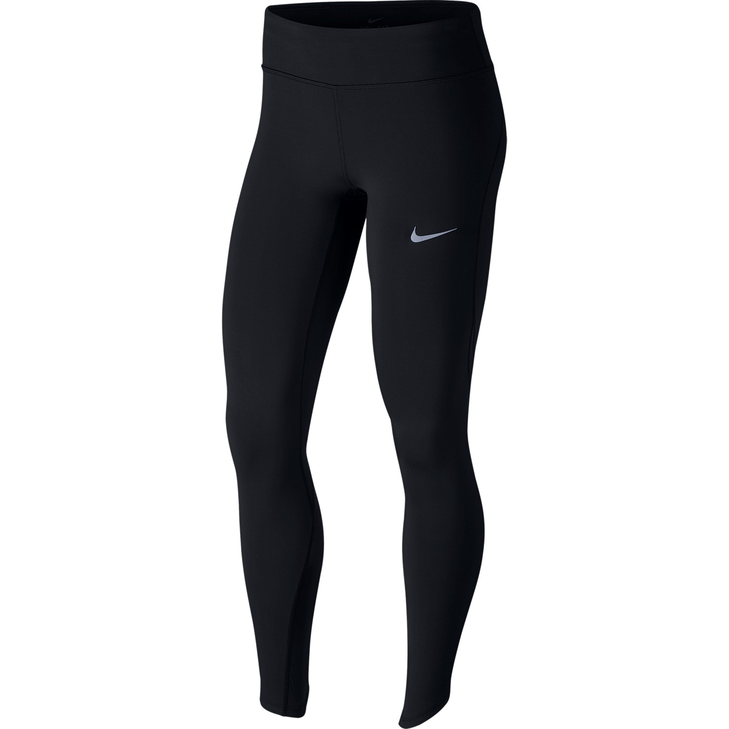 4e981b23 Women's New Arrivals | Women's New Arrivals Clothing and Footwear Online |  Stirling Sports - Epic Lux Running Tights