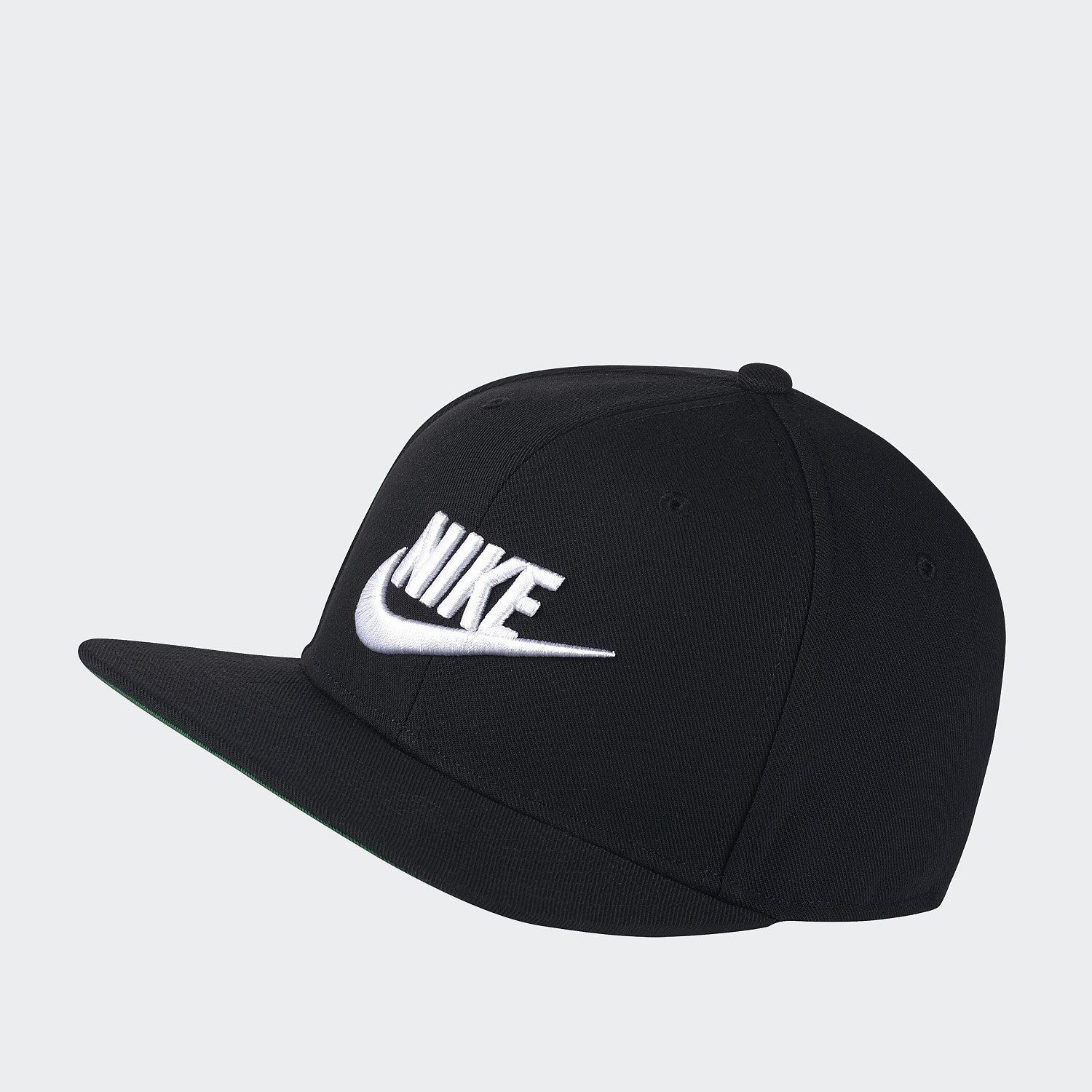 new specials super cute cheapest Nike | Shop Nike Training and Lifestyle Clothing, Footwear ...