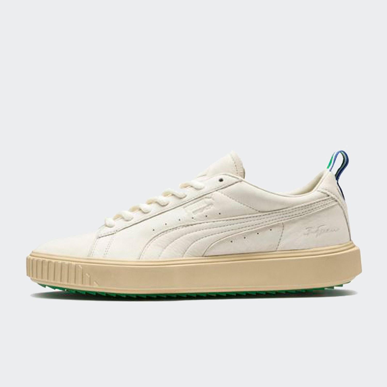 23e8957694aa Men s Sneakers