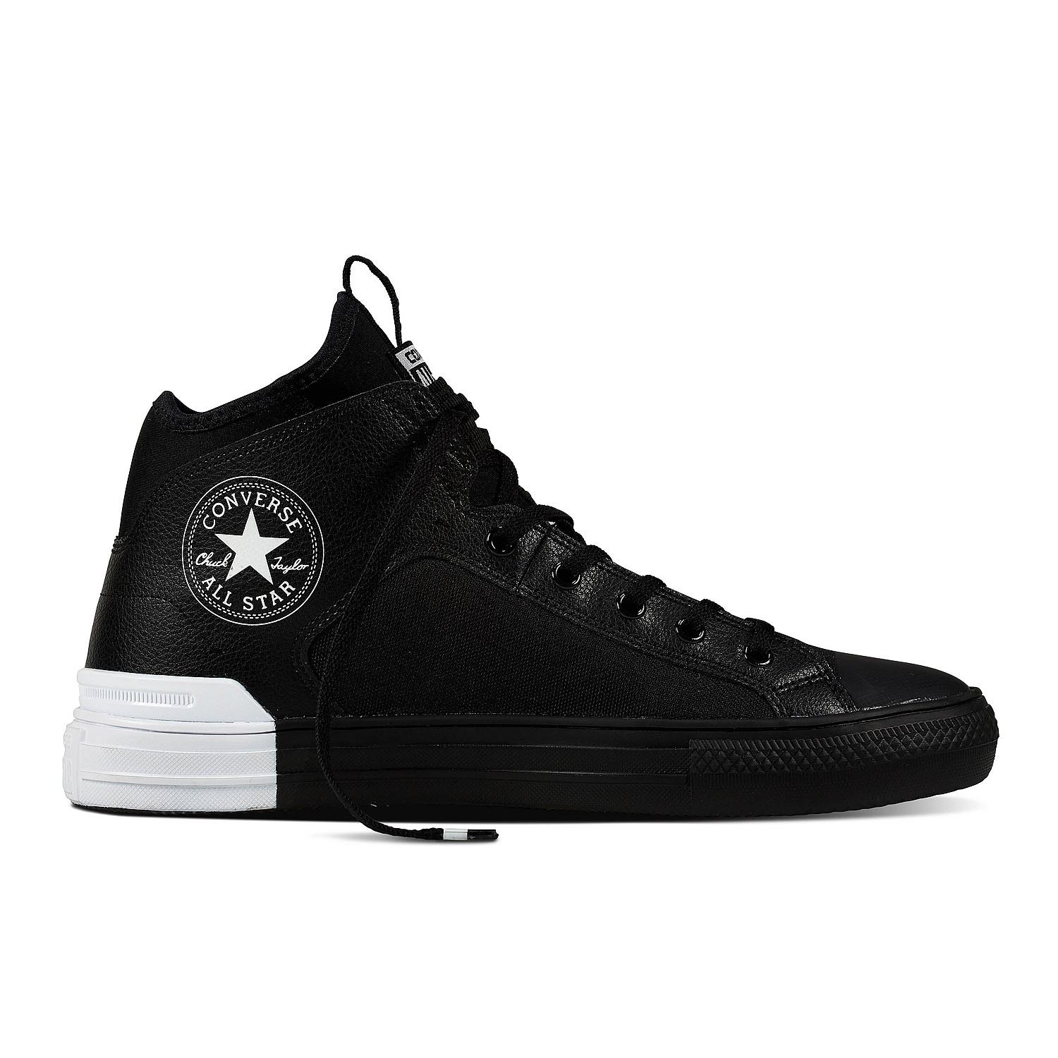 4a2d0da4f Chuck Taylor All Star Ultra Mid Mens