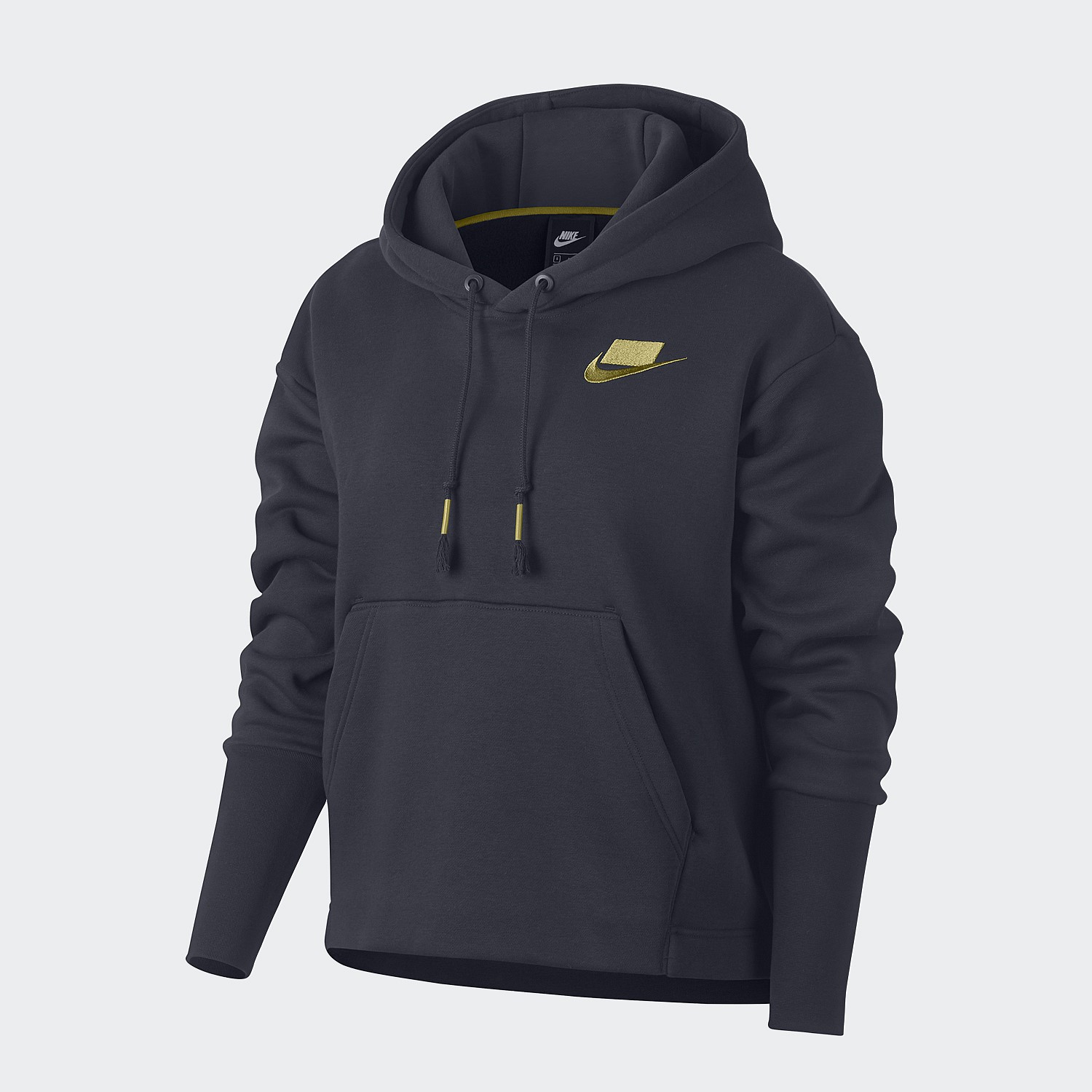 cbd1a99c7e3 Nike | Shop Nike Training and Lifestyle Clothing, Footwear and Accessories  | Stirling Sports - Fleece Hoodie
