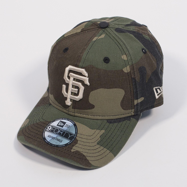 info for e5c25 b6748 940 San Francisco Giants Cap On Sale Exclusive. New Era New Era