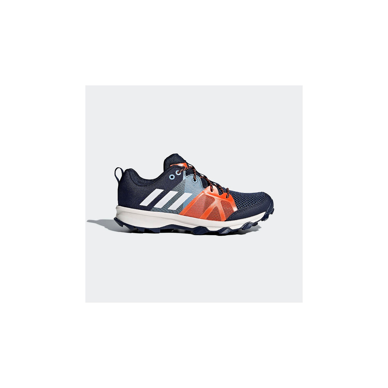 bddca5b4f09a Kid s Running   Training Shoes