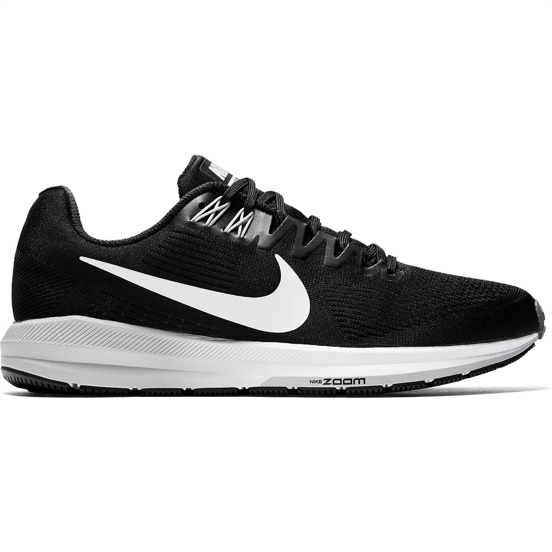 c1da6aa7c517 Men s Training Shoes
