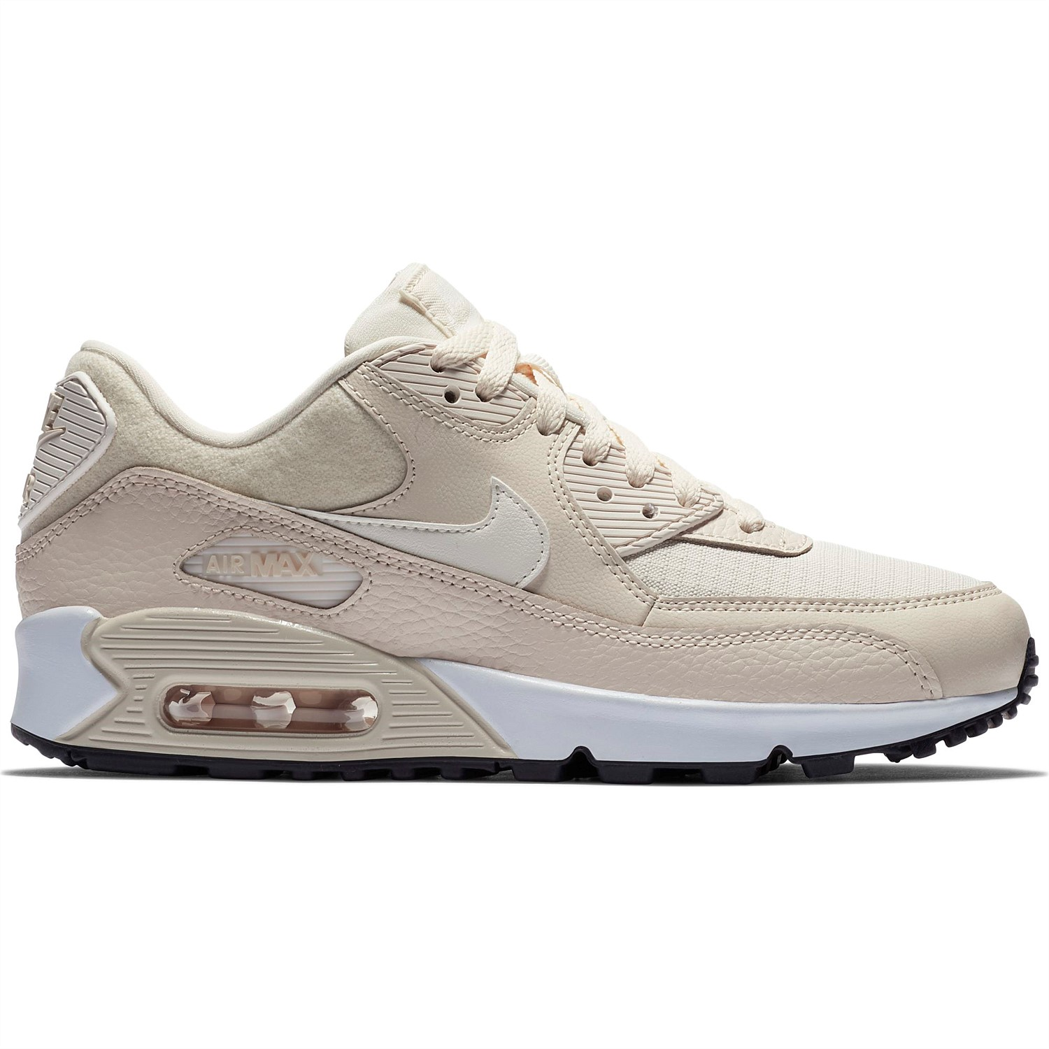 cheap for discount 6b335 dbb90 Women s Footwear   Women s Lifestyle and Training Shoes Online   Stirling  Sports - Air Max 90 Womens